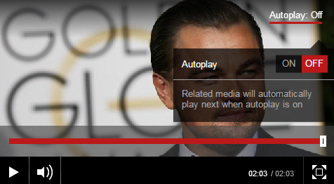 autoplay-video
