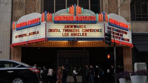awwwards-conferences-01 (1)