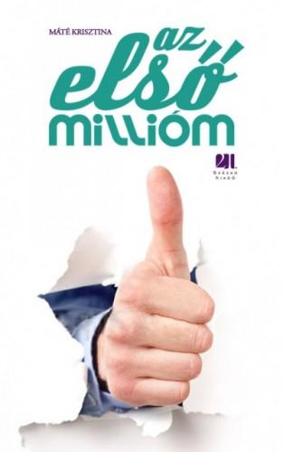 az-elso-milliom