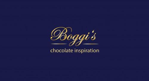 Boggi's_3
