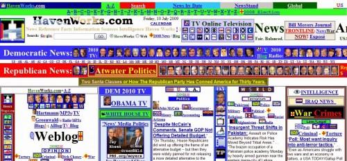 weboldal-navigacio