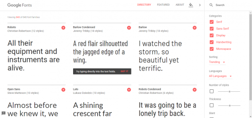 googlefonts1
