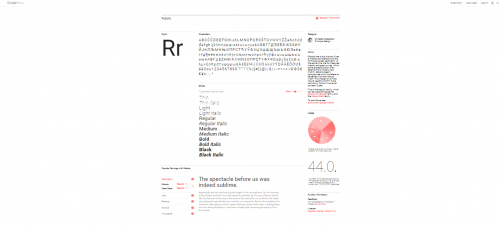 googlefonts2