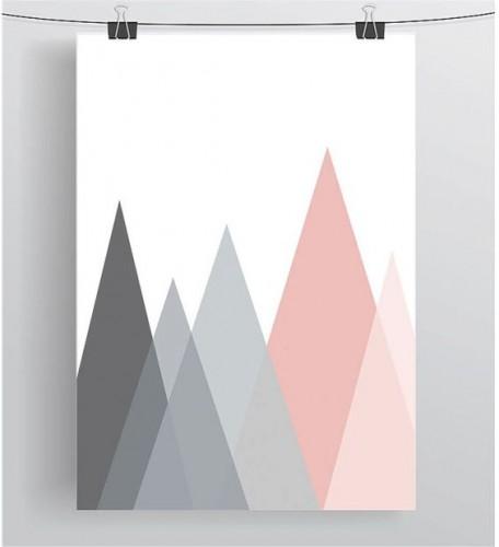 skandinav-geometrikus1