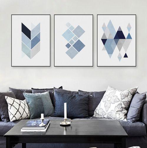 skandinav-geometrikus2