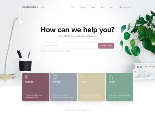 skandinav-webdesign