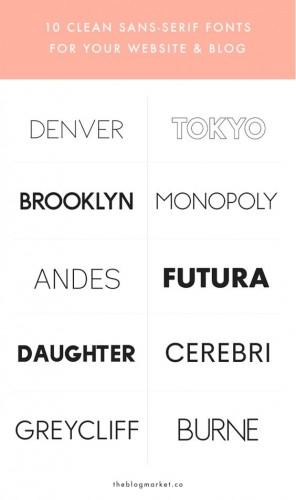 big_bold_fonts