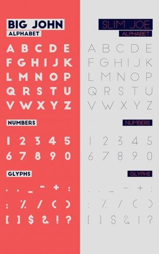 big_bold_fonts_