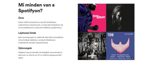 spotify_tipografia