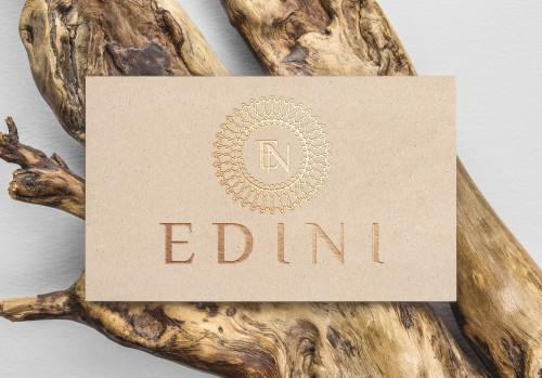 Edini_3