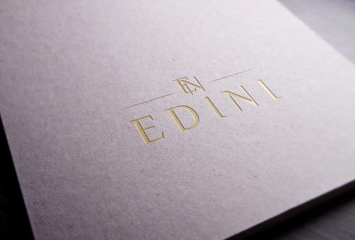 Edini_logo_2
