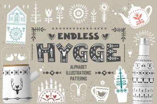 hygge_design_10