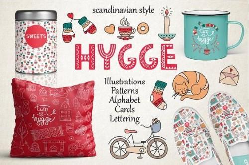 hygge_design_13