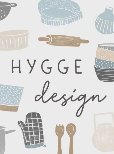 hygge_design_15