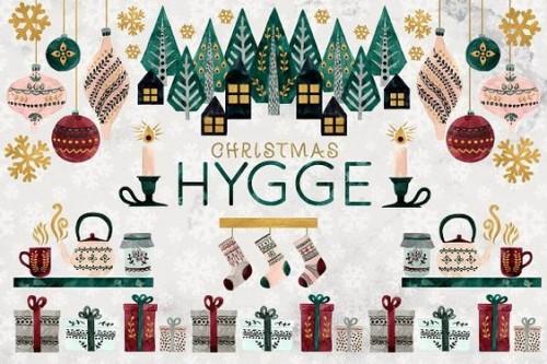 hygge_design_5