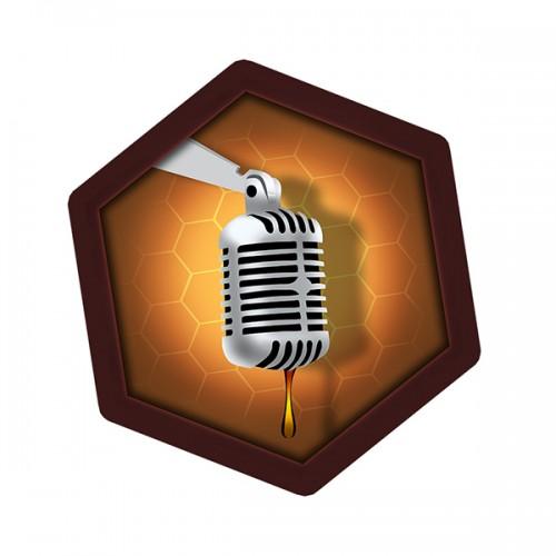 mez_radio