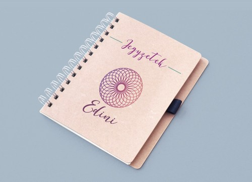 notebook-mockup2 kisebb