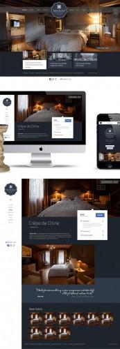 szallashely_webdesign