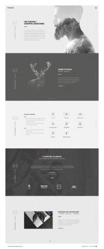 weboldal_2
